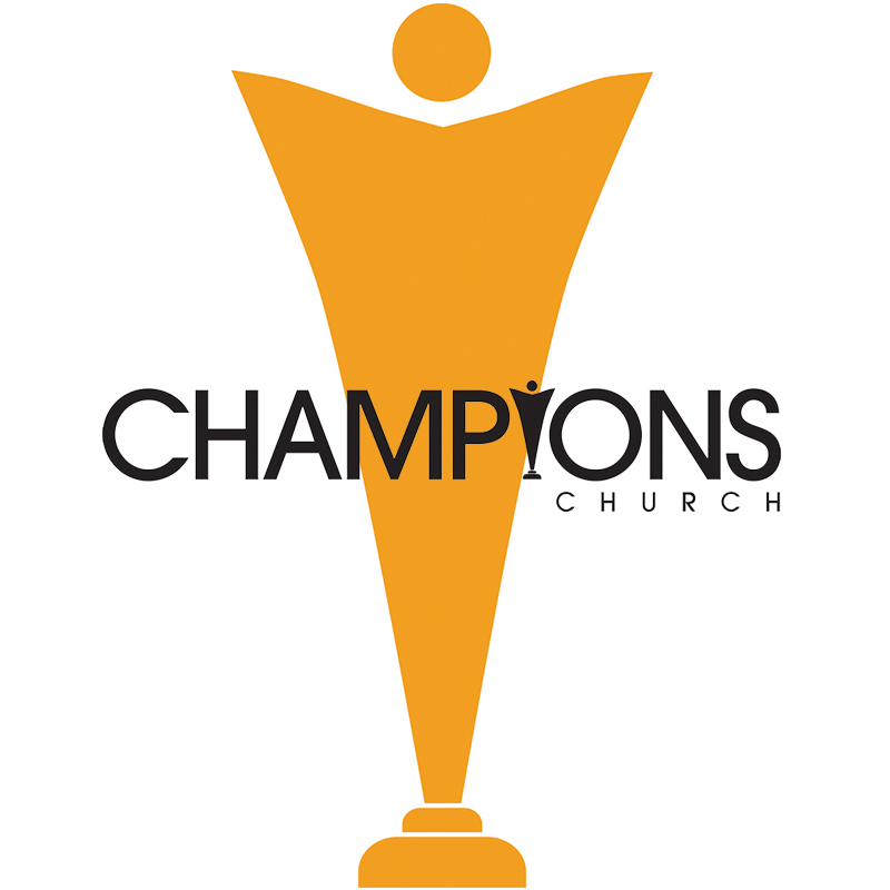Podcasts – Champions Church